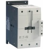 Eaton - Cutler Hammer XTCE115GS1TD