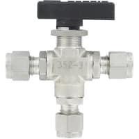 Dwyer Instruments 3MSV-SD440