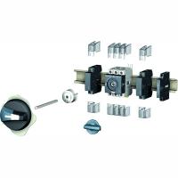 American Electrical, Inc. S22009005