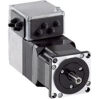 Schneider Electric ILA2E572TB2A0