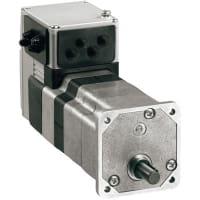 Schneider Electric ILE2E661PC1A8