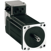 Schneider Electric ILS1R853TC1A0