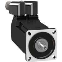 Schneider Electric BMH0701P36A2A