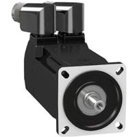 Schneider Electric BMH0703P26A2A