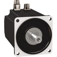 Schneider Electric BMH1401P36F1A