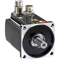 Schneider Electric BMH2052P26F2A