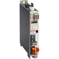 Schneider Electric LXM32CD30N4