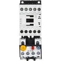 Eaton - Cutler Hammer XTAE009B10RDP16