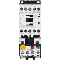 Eaton - Cutler Hammer XTAE018C10P001