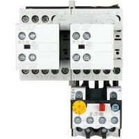 Eaton - Cutler Hammer XTAR009B21AD010
