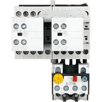 Eaton - Cutler Hammer XTAR025C21H3E008