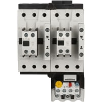 Eaton - Cutler Hammer XTAR040D11C3E045