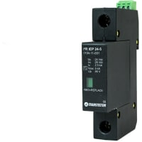 OT Series Disconnect Switches