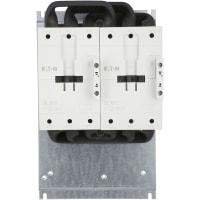 Eaton - Cutler Hammer XTCR080F11L