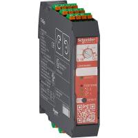 Schneider Electric LZ8H6X53BD