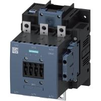 Siemens 3RT14566NP36