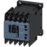 Siemens 3RT20154AR62