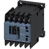 Siemens 3RT20164AG61