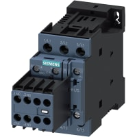 Siemens 3RT20261BG44