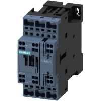 Siemens 3RT20272KB40
