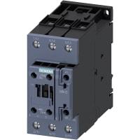 Siemens 3RT20361AV600UA0
