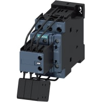 Siemens 3RT26251NB35