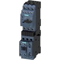 Siemens 3RA21251DA230AK6