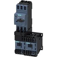 Siemens 3RA22100EE152BB4