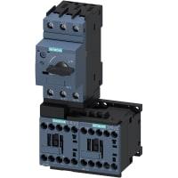 Siemens 3RA22101EA152AP0