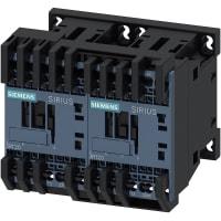 Siemens 3RA23188XB302AP6