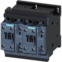 Siemens 3RA23248XB301AC2