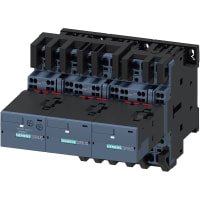 Siemens 3RA24238XF322AG2