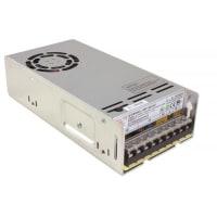 RS Pro 1618222