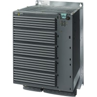 Siemens 6SL32250BE355AA0