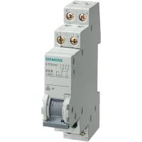 Siemens 5TE8162