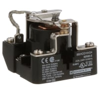Schneider Electric 8501CO15V24