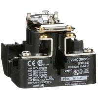 Schneider Electric 8501CO6V35
