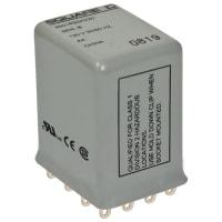 Schneider Electric 8501RS34V24