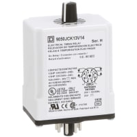 Schneider Electric 9050JCK13V14