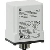 Schneider Electric 9050JCK23PTV24