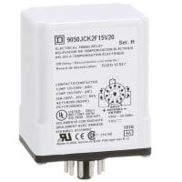 Schneider Electric 9050JCK2F15V20