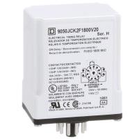Schneider Electric 9050JCK2F1800V20