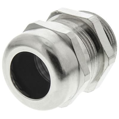 RS COMPONENTS UK 52103330+53112640