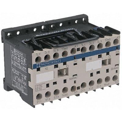 Schneider Electric LP2K1210BD