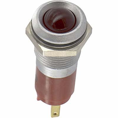 CML Innovative Technologies 192A2350