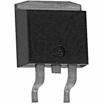 Infineon IRF9540NSPBF