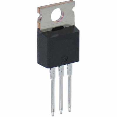 Infineon IRFB4103PBF
