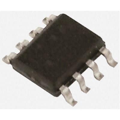 Infineon IR2161SPBF