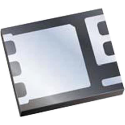 Infineon IRFH3702TR2PBF