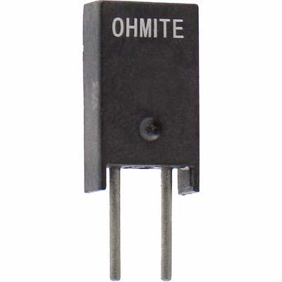 Ohmite TN15P7R50FE